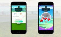 Nuovo aggiornamento Pokemon Go: bonus giornalieri per XP e polvere di stella