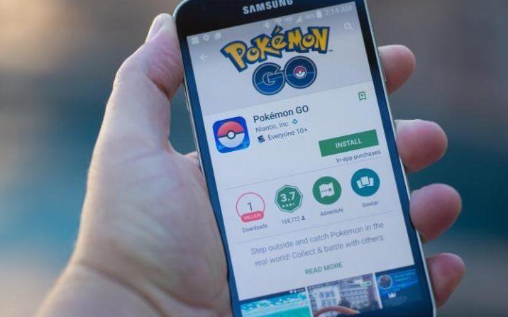Pokemon Go: il segreto che nessuno ha ancora scoperto