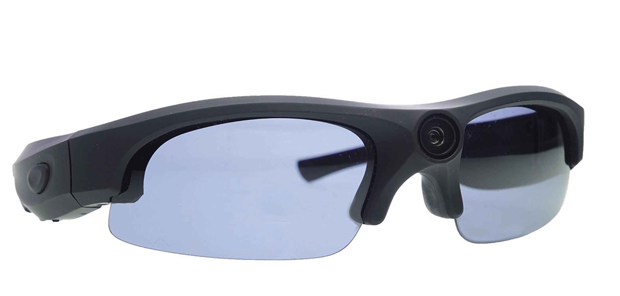 Rollei Sunglasses Cam 200