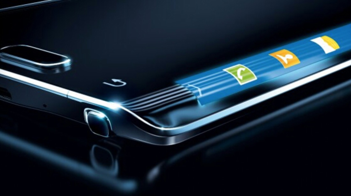 Samsung Galaxy X, lo smartphone pieghevole pronto al debutto