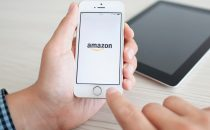 Sconti Amazon: le offerte migliori del Black Friday 2016