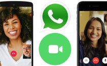 WhatsApp, videochiamate ufficiali per iOS, Android e Windows Phone