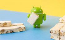 Android 7.0 Nougat: le funzioni e tutto ciò che cè da sapere