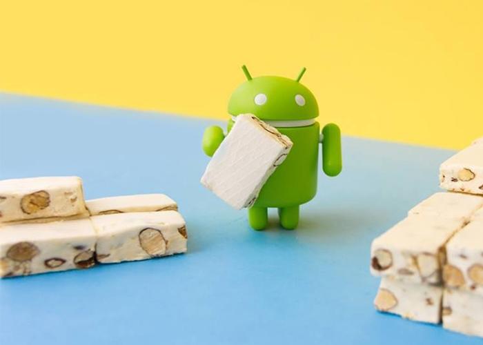 Android 7.0 Nougat: le funzioni e tutto ciò che c'è da sapere
