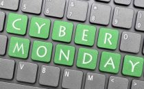 Cyber Monday Unieuro 2016: tutte le migliori offerte