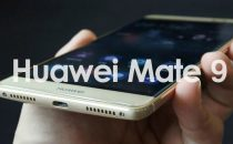 Huawei Mate 9: i 5 motivi per comprarlo