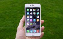 iPhone 6 Plus Touch Disease, Apple annuncia il programma di riparazione