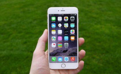 iPhone 6 Plus 'Touch Disease', Apple annuncia il programma di riparazione
