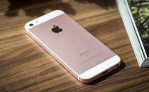 iPhone SE 2017, nessun update in vista