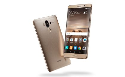 Huawei Mate 9: i 5 motivi per non comprarlo