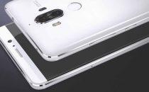 Huawei Mate 9 vs LG V20: confronto delle schede tecniche