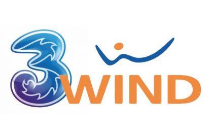Fusione Wind-3 Italia ufficiale: cosa cambia per gli utenti