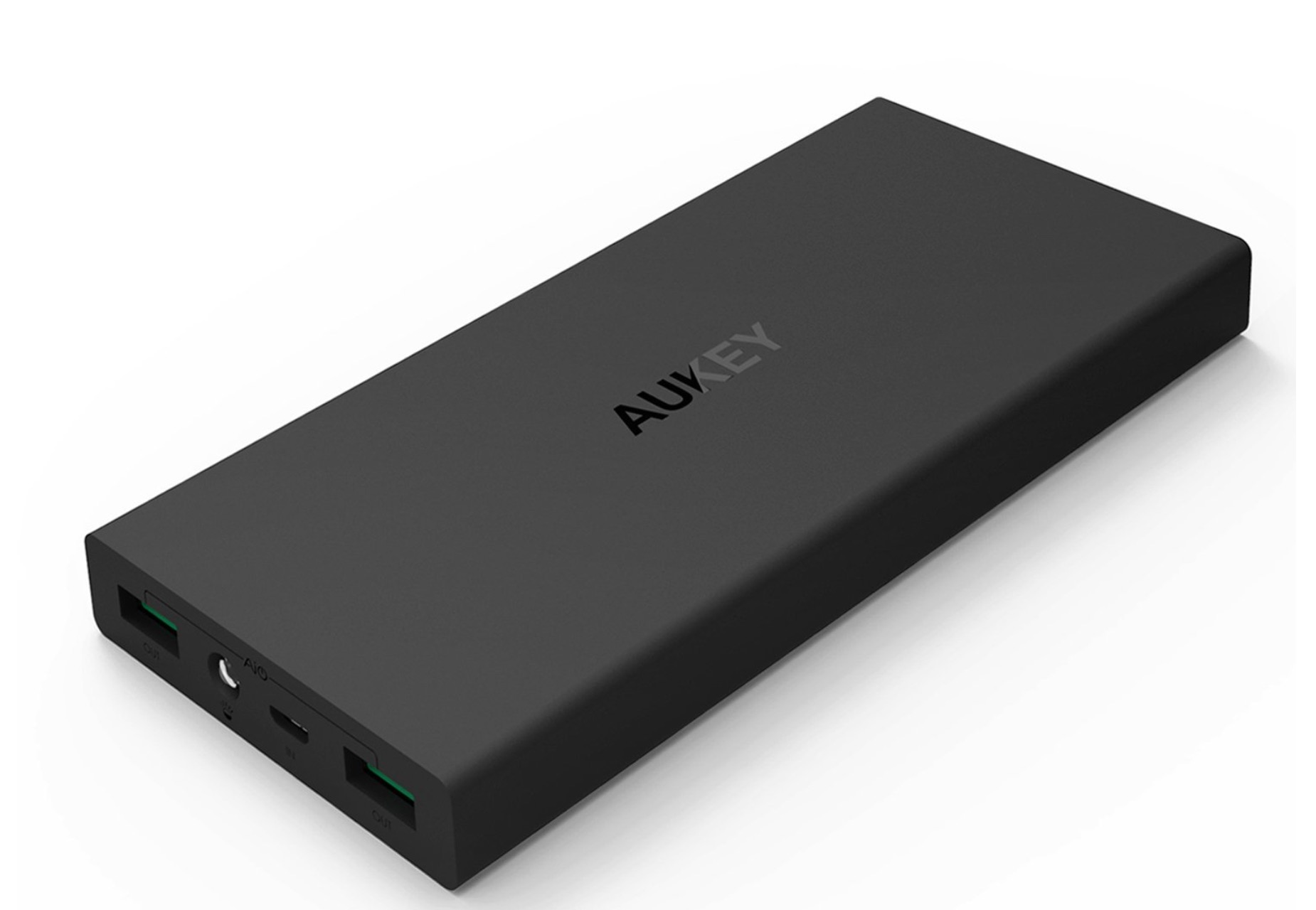 AUKEY PB T3 caricabatterie portatile