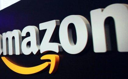 Amazon reso prodotto: come cambia la politica di rimborso