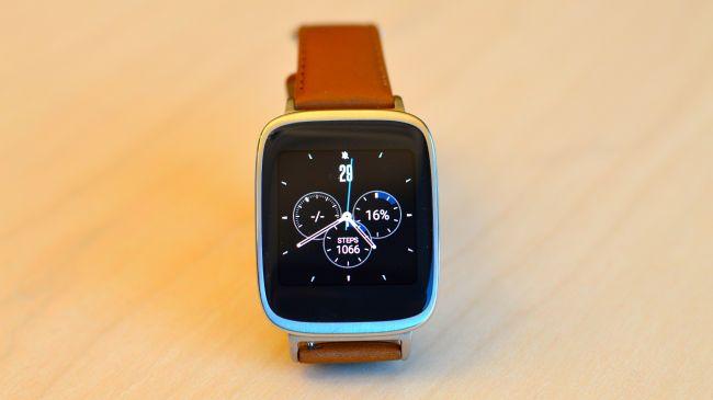 Migliori Smartwatch per Natale 2016