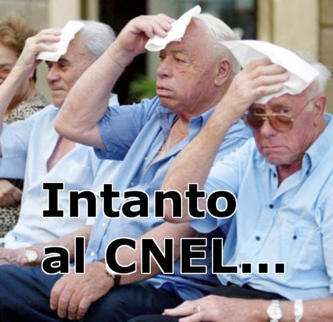 CNEL Referendum costituzionale 2016