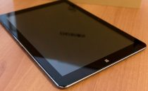 Chuwi Hi12: recensione del tablet 2 in 1 Dual Boot