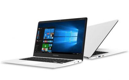Chuwi LapBook, notebook da 14.1 pollici Full HD