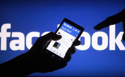 Facebook Collections, news certificate e di qualità nel feed