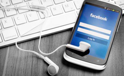 Facebook contro le notizie false
