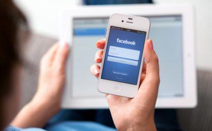 Facebook fa rivivere il 2016 con il video 'il tuo anno in breve'