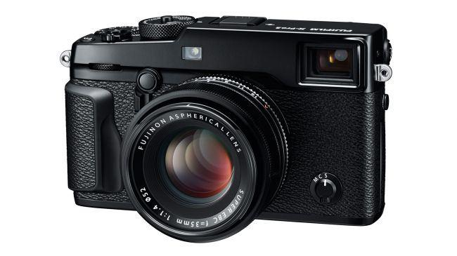 Le migliori 5 fotocamere per il Natale 2016