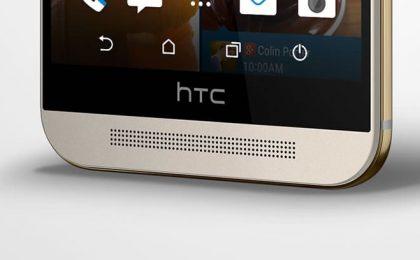 HTC One M9 in aggiornamento a Android 7.0 Nougat