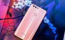 Honor 8 Premium in uscita anche nel colore rosa