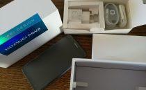 Huawei Nova: la recensione del medio range con feeling premium