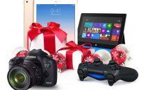 Idee regalo Natale 2016: le migliori per il tech