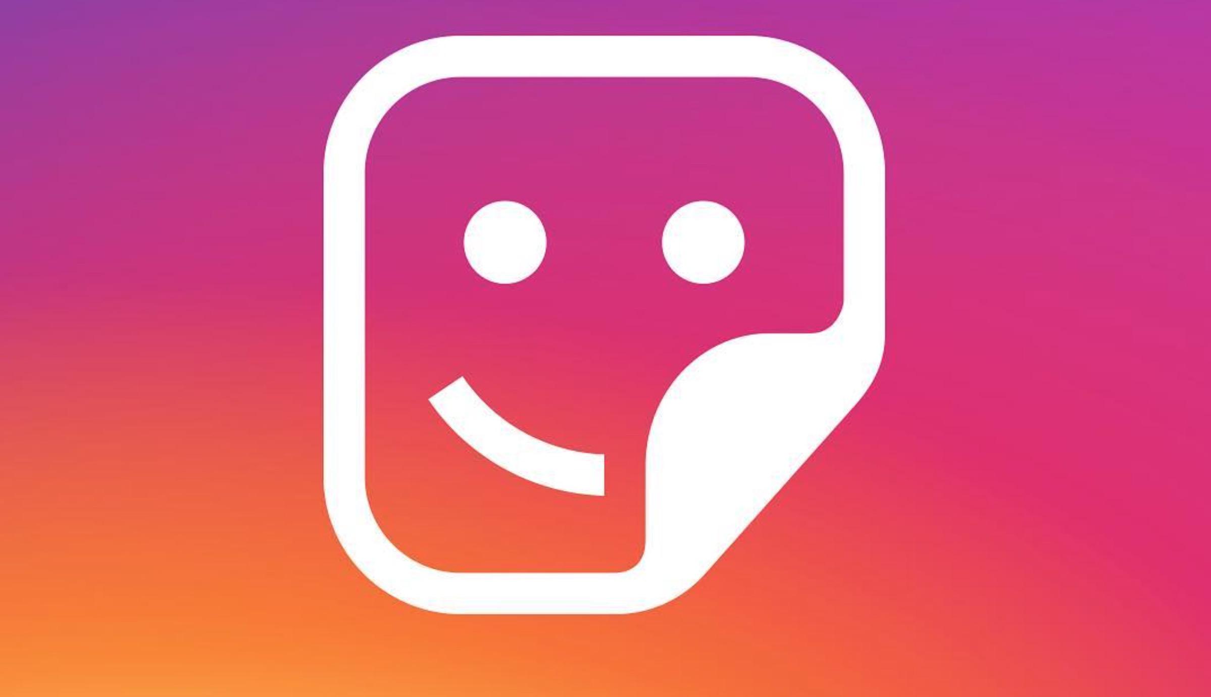 Instagram Stories, nuovi adesivi e strumenti creativi per il Natale