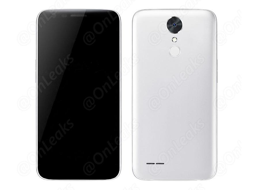 LG V5 in uscita: video concept e rumors sulla scheda
