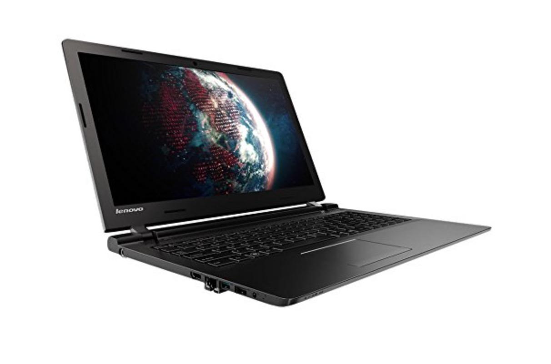 Lenovo B60 10 notebook