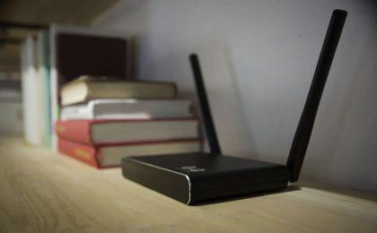 Migliori modem router 4G per Natale 2016