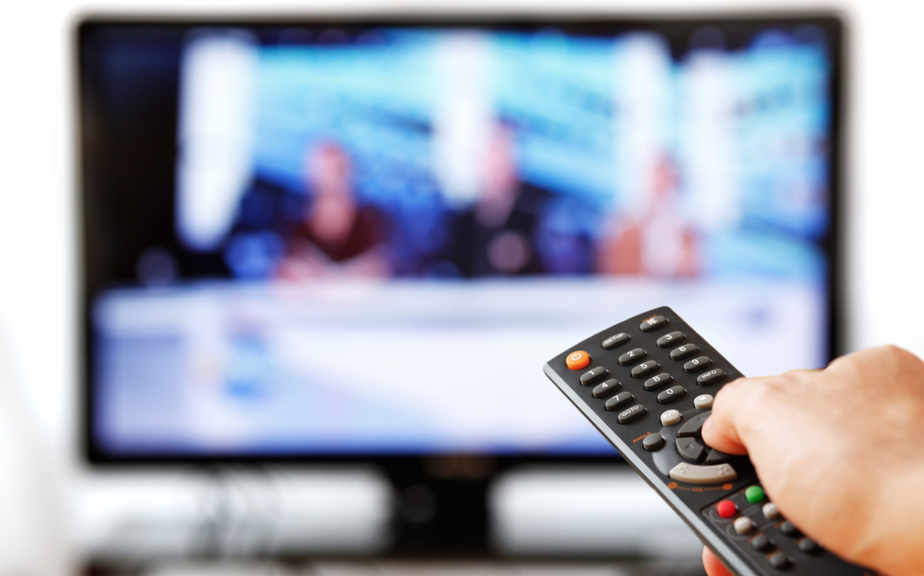 Le 5 migliori idee regalo per gli appassionati della TV