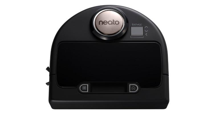 Neato 945 0181 Botvac
