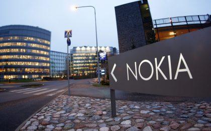 Smartphone Nokia con Android in uscita al MWC 2017, è ufficiale