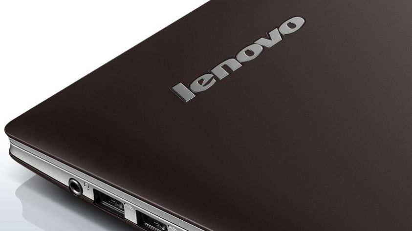 Migliori notebook Lenovo Natale 2016