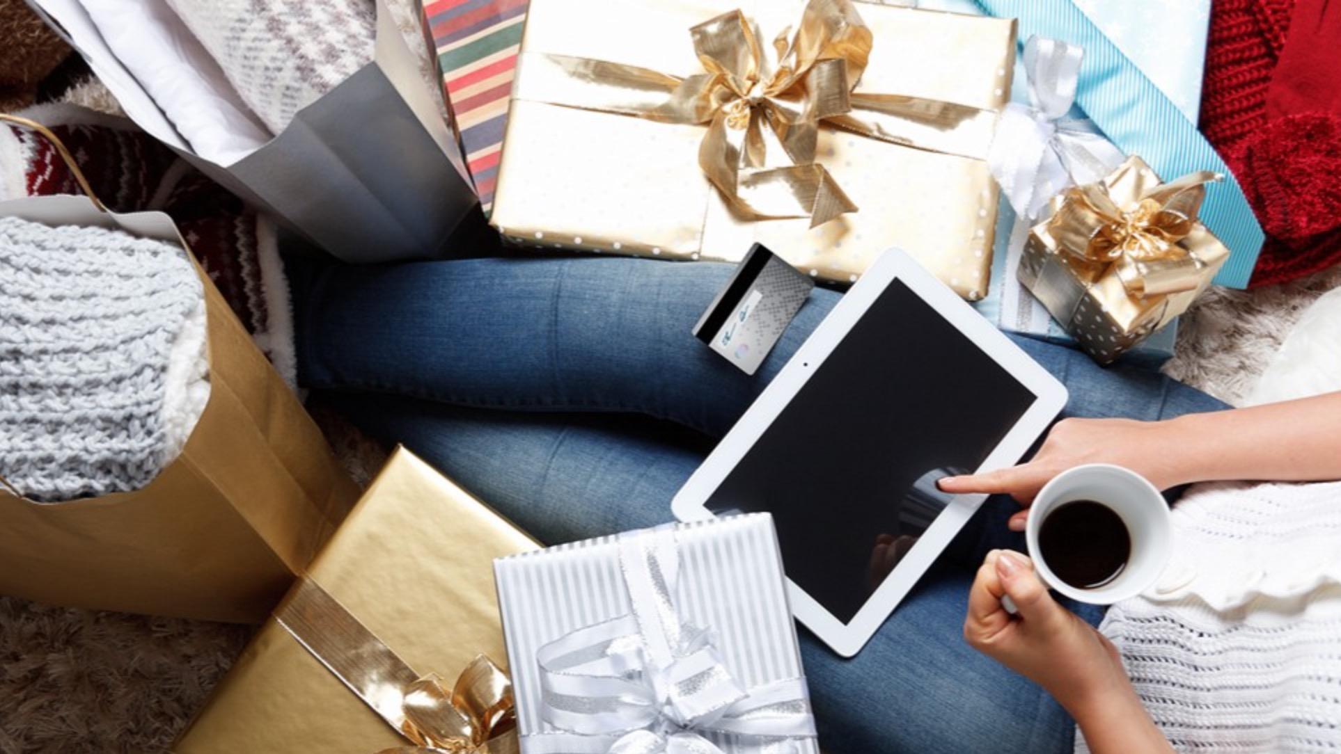 Natale 2016 regali last minute: i migliori tech