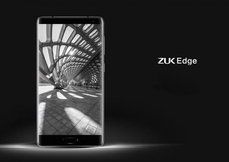 Zuk Edge ufficiale e in uscita: la scheda tecnica e il prezzo