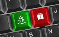 Natale 2016 sei da regalo tech oppure no?