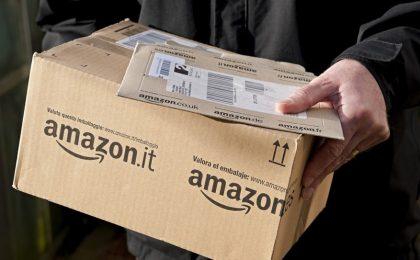 Come ottenere un rimborso su Amazon: la guida passo per passo