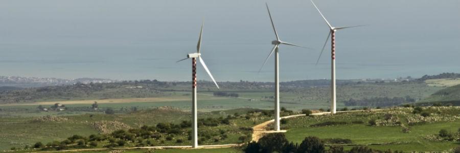 Le migliori start up nell'ambito delle energie rinnovabili