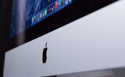 iMac 2017: specifiche tecniche, prezzo e uscita
