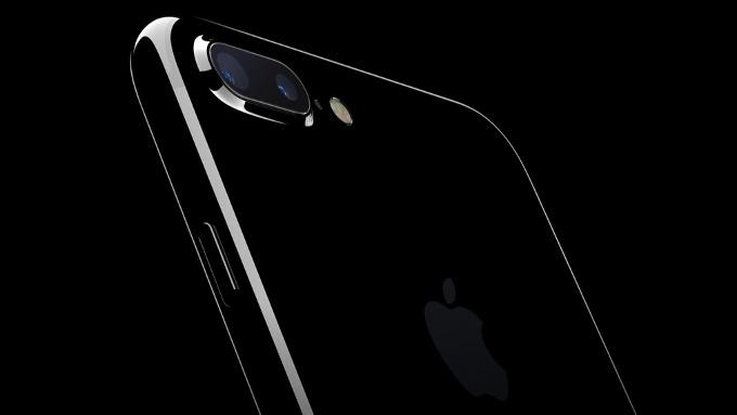 iPhone 7s da 5 pollici: la terza variante in uscita nel 2017