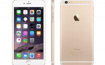 Migliori offerte iPhone 7 e 7 plus Natale 2016