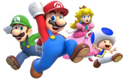 Super Mario Run: come sbloccare i personaggi Peach, Luigi, Toad, Yoshi e Toadette