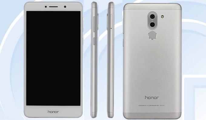 6x honor