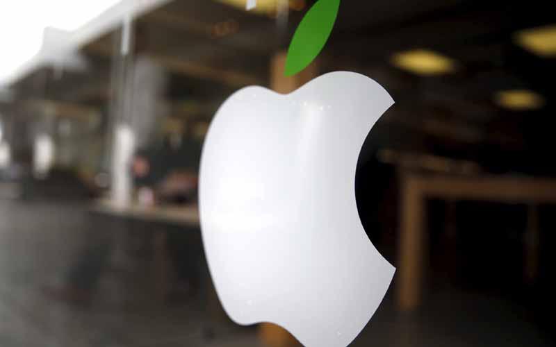 Apple e Carl Zeiss insieme per un visore realtà aumentata