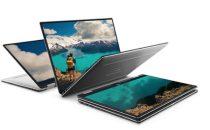 Dell XPS 13 2-in-1: specifiche tecniche, prezzo e uscita
